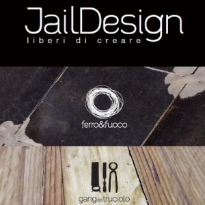 pagine-jaildesign-brand